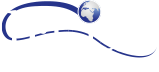 Batiad